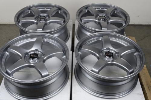 Honda Factory Rims >> Acura RSX Rims: Wheels | eBay