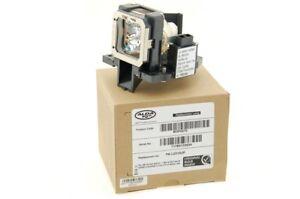 Alda-PQ-ORIGINALE-Lampada-proiettore-Lampada-proiettore-per-Jvc-X90-proiettore