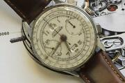 Vintage Angelus Watch