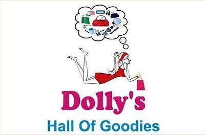 dollyhallofgoodies
