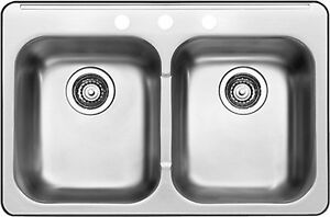 MASSIVE SINK SALE UNDER MOUNT TOP MOUNT VARIOUS SIZE AND SHAPE