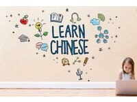 FUN FRIENDLY CHINESE LESSONS FOR KIDS&ADULTS TO ENHANCE CULTURAL COMPETENCE ALONG CHINESE LEARNING