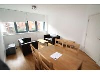 4 bedroom house in Arthur Avenue, Lenton, NG7