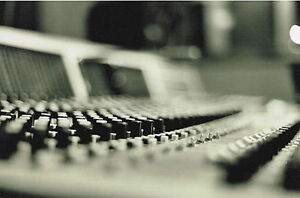 Do you need Great original songs written for your project? St. John's Newfoundland image 1