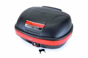 BESTEM-T BOX- TRUNK CASE FOR MOTORCYCLE