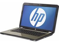 "HP Pavilion 15.6"" Laptop. Excellent."