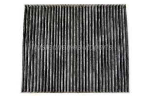 Cabin Air Filter For Cadillac Chevy Chevrolet GMC Hummer