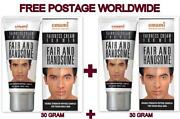 Mens Face Cream