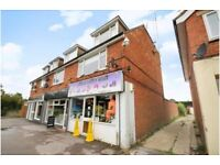 Shop Or Office for Sale, Retail Premises, on A23 Redhill Surrey