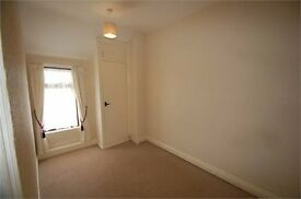 Rooms available to rent on Colbert Drive - From £325 per month all bills included