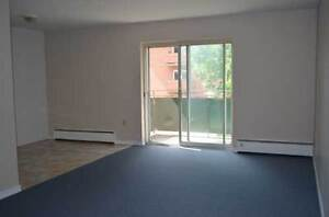 Two Bedroom APT - Heat Included - Huron Street at Oakville Ave