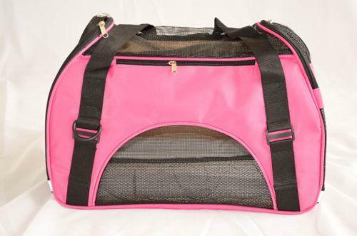 Large Cat Carrier Ebay