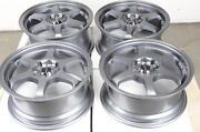 Pontiac G5 Wheels