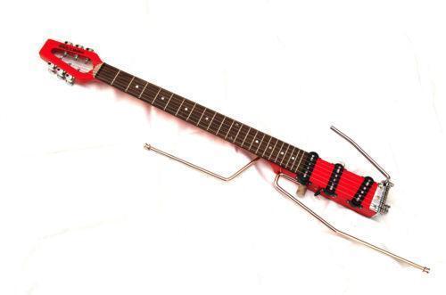 Ministar: Guitar | eBay