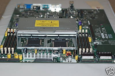 430447-001 - SYSTEM BOARD DL385 G2 AMD 2000-SERIES DDR2 Amd 2000 Series