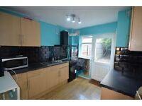5 bedroom house in Fladbury Crescent, Selly Oak, B29