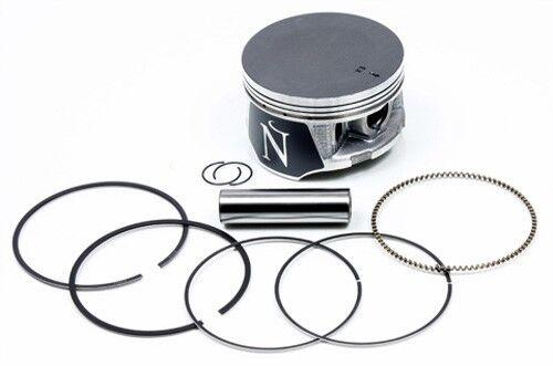 90.46mm Namura NA-10000-2 Piston Kit for 1998-04 Honda TRX450 Models
