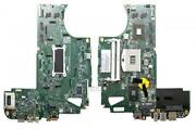 HP Envy 14 Motherboard