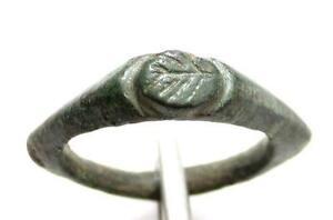 Roman Ring | eBay