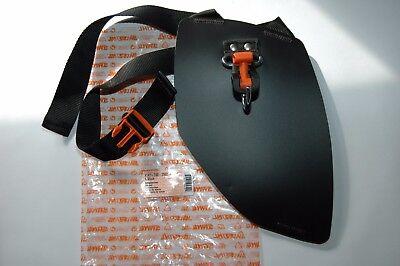 Stihl Schnittschutzhose Selected Material Arbeitskleidung & -schutz