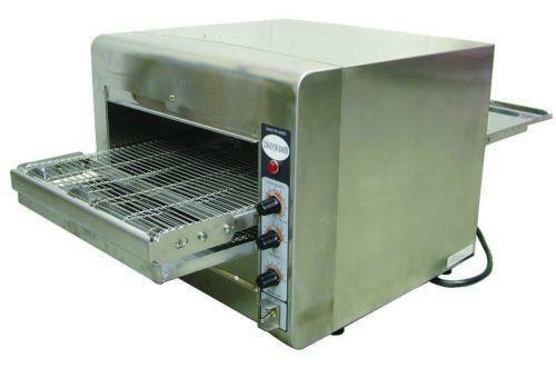 Commercial Pizza Oven Ebay