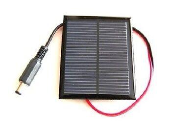 Osepp Sci10036 Monocrystalline Solar Cell