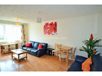 HA0: Two bedroom flat located in Millers Court, Wembley