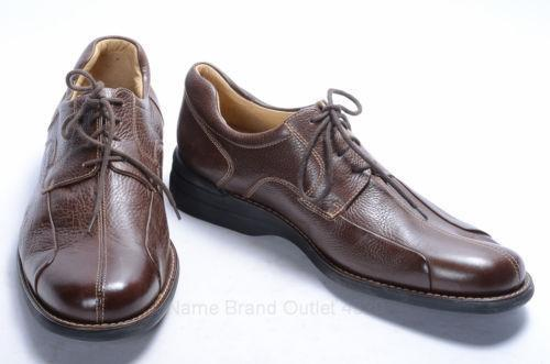 Johnston Murphy 11 Men S Shoes Ebay