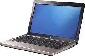 HP G42 Intel i3 Refurbished
