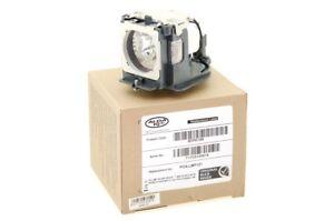Alda-PQ-ORIGINALE-Lampada-proiettore-Lampada-proiettore-per-EIKI-lc-wb42na