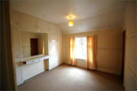Rooms available to rent on Oakenshaw Close - From £325 per month - All bills included