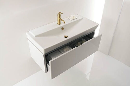 Decorating Your Home With Kohler Products