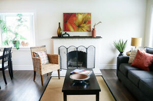 Enhance your new listing with a professional photographer