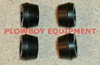 Seat Bushings For Allis Chalmers 170 175 180 190 200 210 220 7010 7040 7060 7080