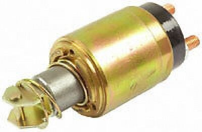 Ford Tractor Starter Solenoid 9929078
