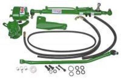 Power Steering Kit Fits 1020 1120 1130 1520