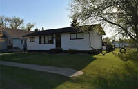 Beautiful Leask Property to Call Home!!