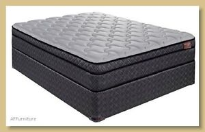 RESTWELL DOUBLE/FULL MATTRESS STARTING AT $149