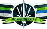 Pro Powersports