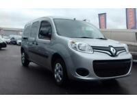 2017 Renault Kangoo Van LL21 ENERGY dCi 90 Business+ Van Diesel
