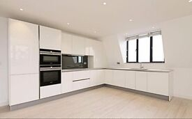 2 Bedroom Property in Golders Green