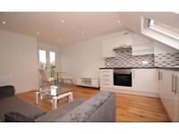 STYLISH 2 BEDROOM APARTMENT TO RENT IN WILLESDEN GREEN