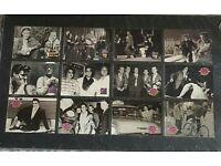 Elvis cards 3