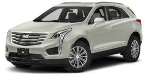 2019 Cadillac XT5 AWD - Power Liftgate - Heated Power Front S...