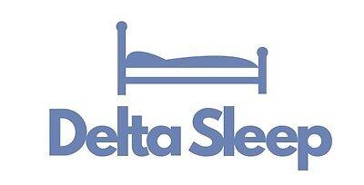 DeltaSleep Living