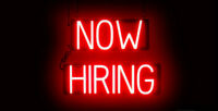 Full Time Sofa Sales Associate Wanted