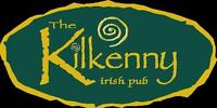 Diswasher needed for the Kilkenny