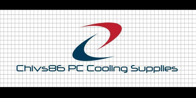Chivs86 PC Cooling Supplies