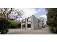 Offices For Rent In Aberdeen AB15 | From £250 p/m !