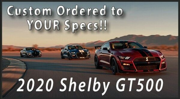 This auction is for Bid OVER MSRP  You will pay bid amount plus MSRP.